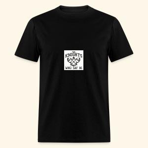 29 - Men's T-Shirt