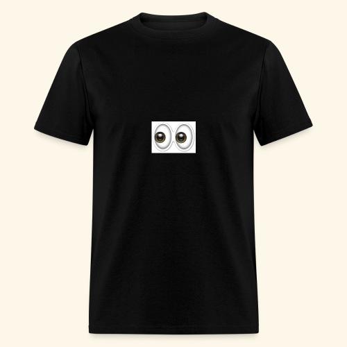 baf15c880bf35dc9e4e40484b08d9351 - Men's T-Shirt