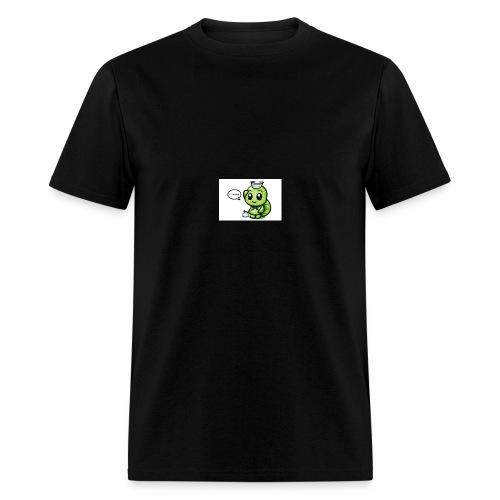 Gizmo - Men's T-Shirt