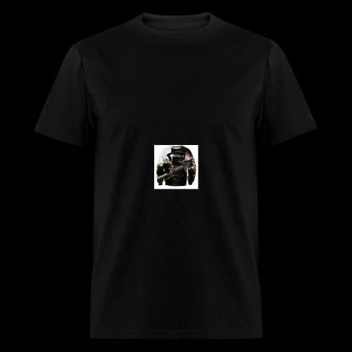 Phantom Force God - Men's T-Shirt