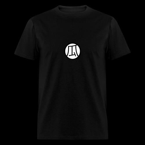 Melon KANJI - Men's T-Shirt