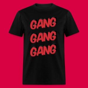 GANG GANG GANG - Men's T-Shirt