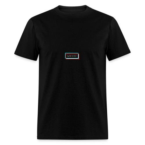 Malcon - Men's T-Shirt