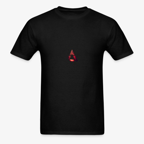 ACE PERFORMANCE - Men's T-Shirt