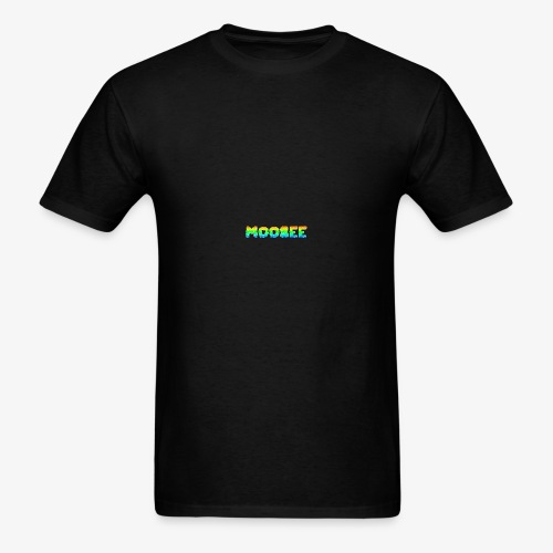 rainbowMoosee - Men's T-Shirt