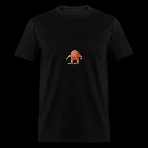 ORANG - Men's T-Shirt
