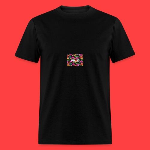 NLG - Men's T-Shirt