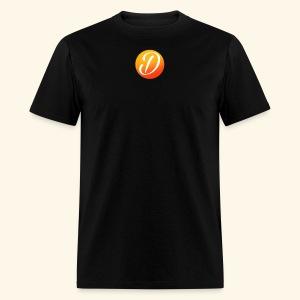 Domination Co - Men's T-Shirt