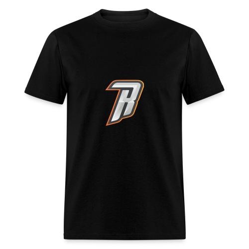 Rade Alliance - Men's T-Shirt