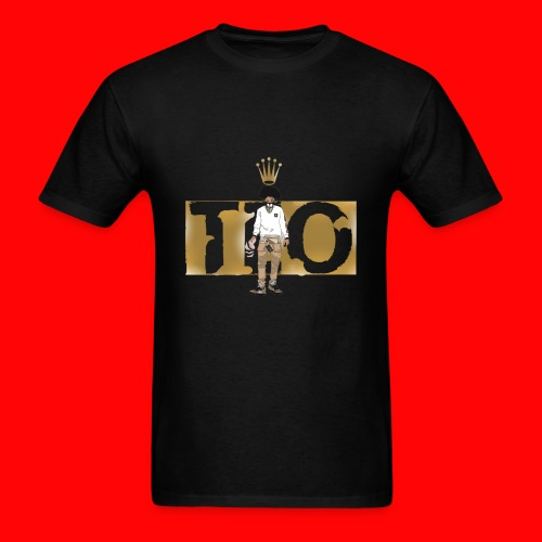 AYO AND TEO MERCH - Men's T-Shirt