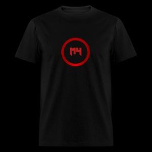 M4GAMINGYT - Men's T-Shirt