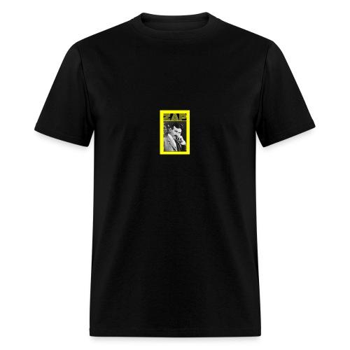 ZAP - Men's T-Shirt