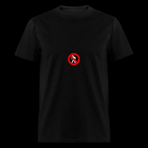 outsider brand - Men's T-Shirt