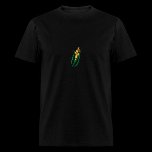 cob - Men's T-Shirt