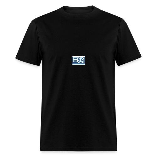 Ben Myette - Men's T-Shirt