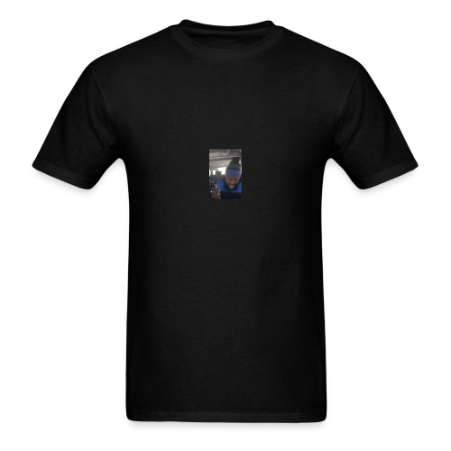 BEEZEE - Men's T-Shirt