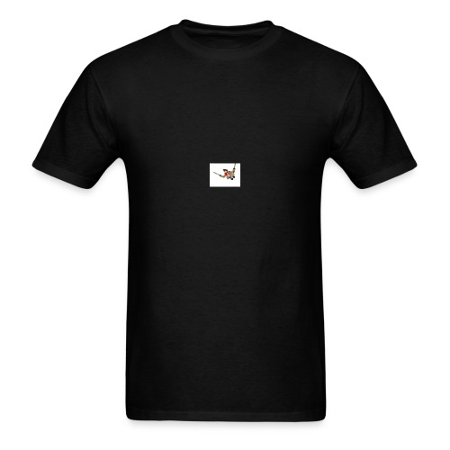 Mens Roblox Animated T-shirts,Jumpers +more - Men's T-Shirt