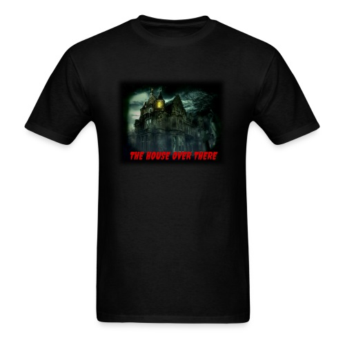 THOT 2017 - Men's T-Shirt