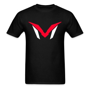 MADD Logo 1 - Men's T-Shirt