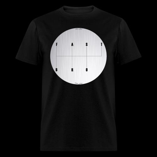 Gear Shifter - Men's T-Shirt