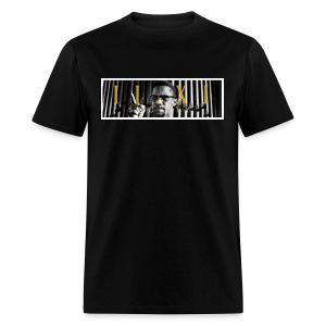 FullSizeRender - Men's T-Shirt