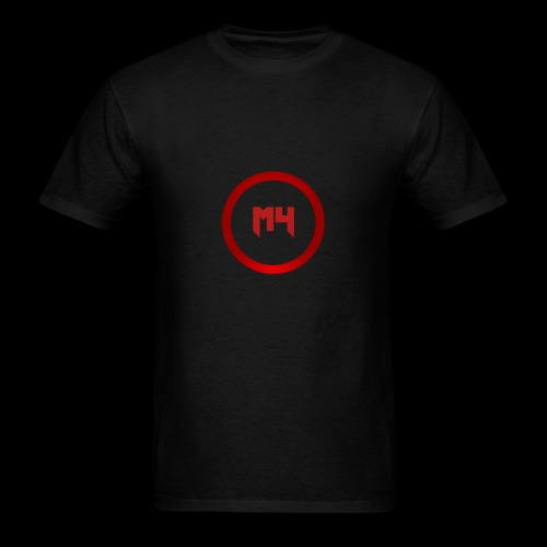 M4GAMINGYT - Men's T-Shirt