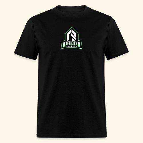 imageedit 1 2314667239 - Men's T-Shirt