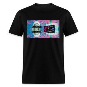 BAMBOOZLED - Men's T-Shirt