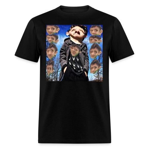 Better twitter boi - Men's T-Shirt