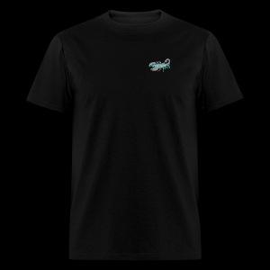Scorpion legacy - Men's T-Shirt