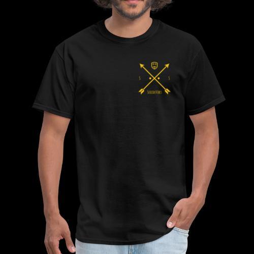 OG collection - Men's T-Shirt