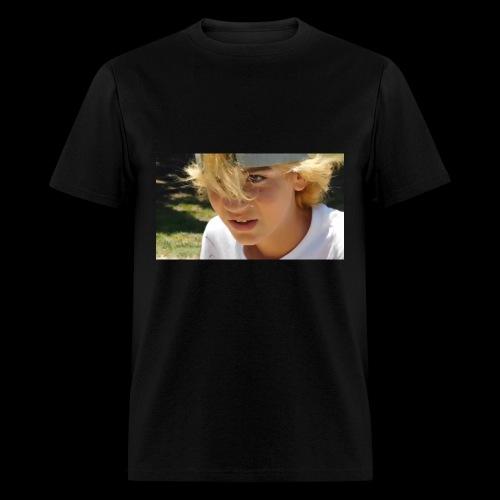 EEEEEEEEE - Men's T-Shirt