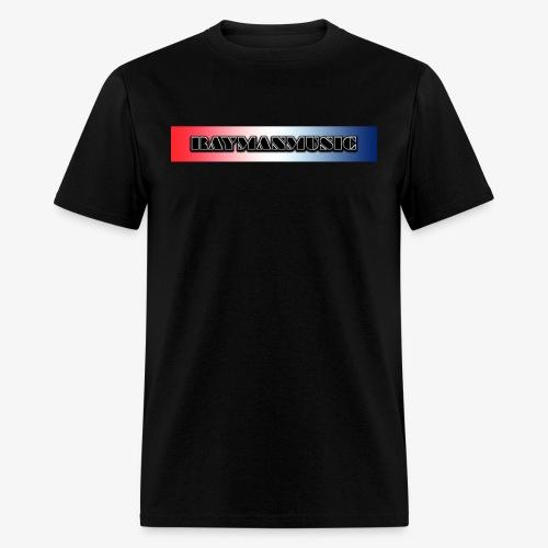 Rayman Exclusive Banner - Men's T-Shirt