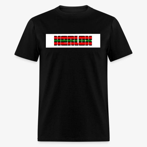 Gucci Herlox - Men's T-Shirt