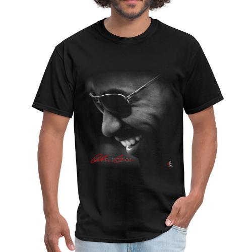 AF smile - Men's T-Shirt