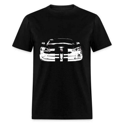 Dodge Viper SRT-10 - Men's T-Shirt
