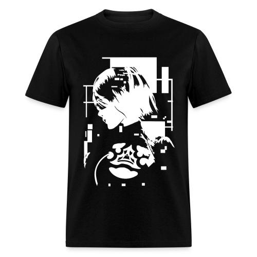 2b - Men's T-Shirt