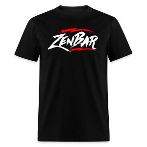 ZenBar Merch - Men's T-Shirt