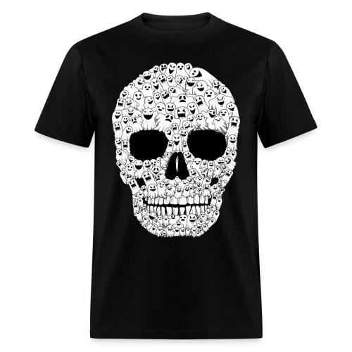 halloween shirts   halloween shirts for men - Men's T-Shirt