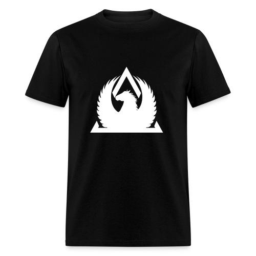 Warhorze - Men's T-Shirt
