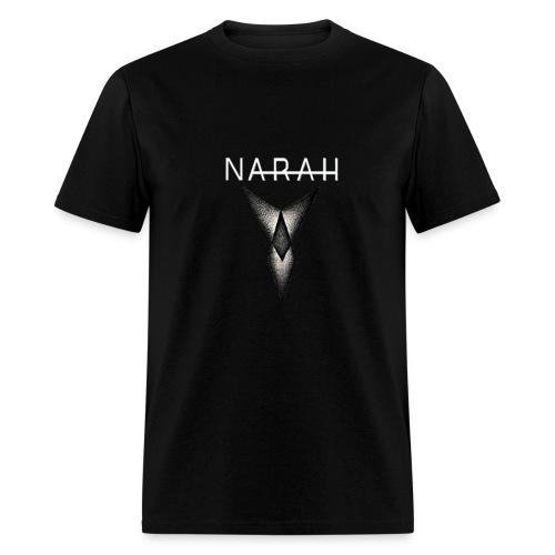 Narah - Men's T-Shirt
