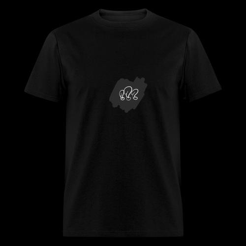 Qustions - Men's T-Shirt