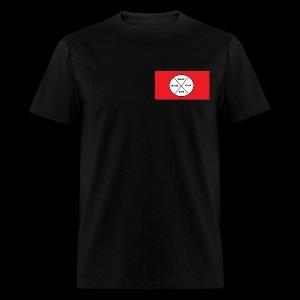 trend - Men's T-Shirt