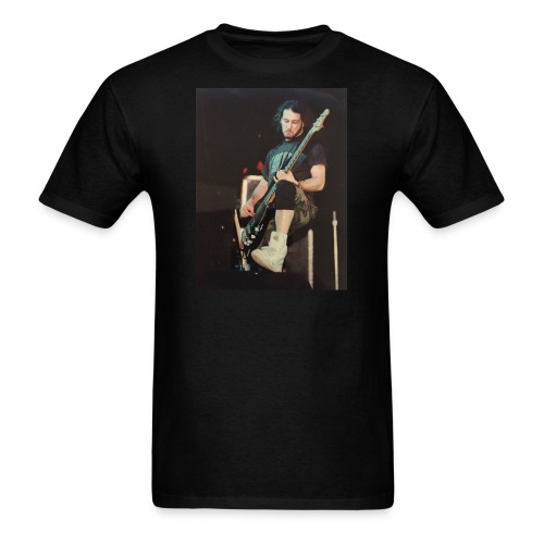 SlamCaesar live92 - Men's T-Shirt