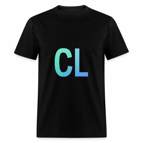 CL - Men's T-Shirt