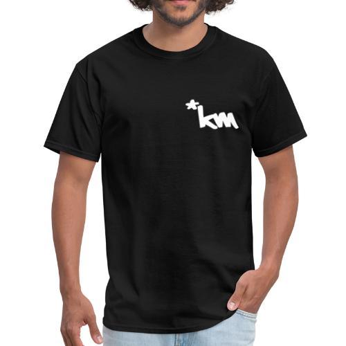 Made - Men's T-Shirt