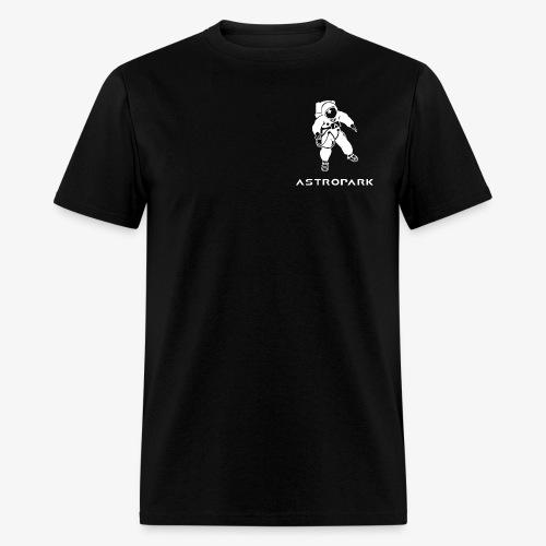 Astropark - Men's T-Shirt