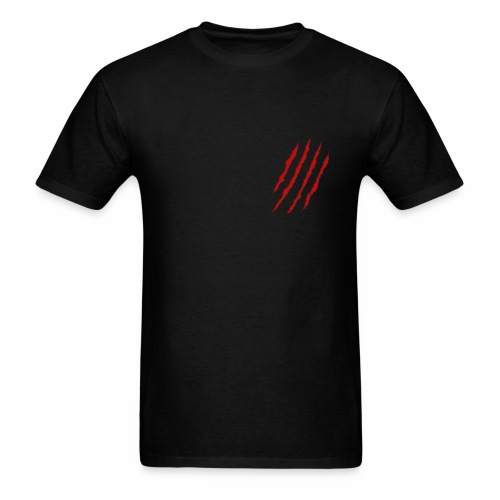 JtheBEAST - Men's T-Shirt