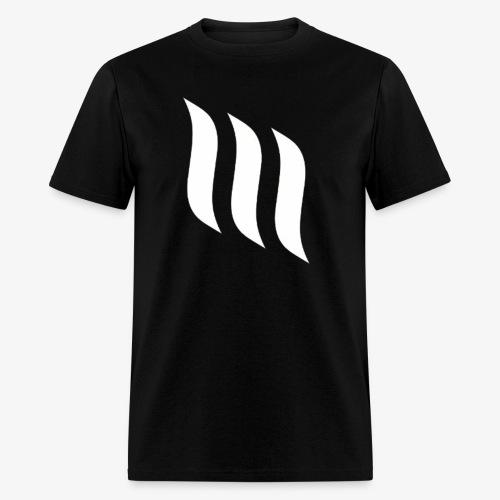 MANMEET shirt - Men's T-Shirt
