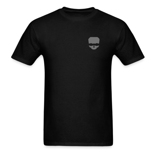 Customize your DeathMatch Shirt with Your Name - Men's T-Shirt